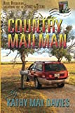 img - for Country Mailman book / textbook / text book
