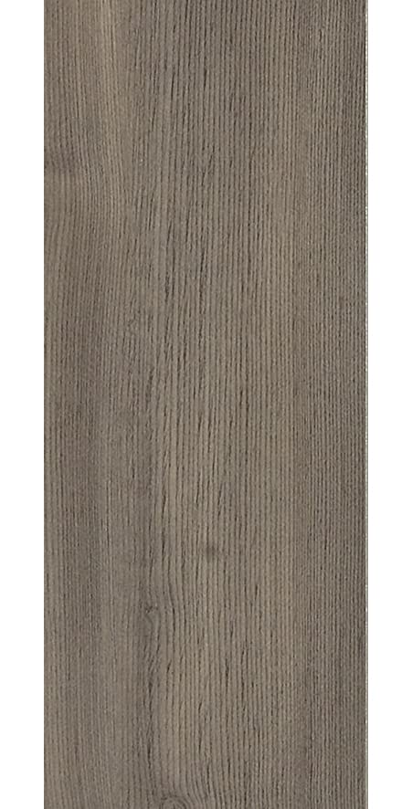 Armstrong L3052 Coastal Living Laminate Flooring Oyster Bay Pine