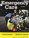 img - for Emergency Care and Workbook for Emergency Care and Resource Central EMS Package (12th Edition) by Daniel Limmer EMT-P (2011-06-24) book / textbook / text book
