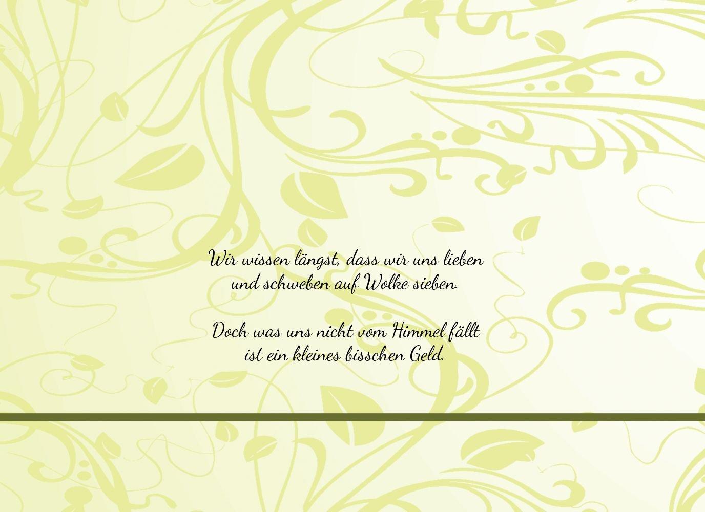 Kartenparadies Kartenparadies Kartenparadies Hochzeitskarte Hochzeit Einladung Blättertraum 2, hochwertige Einladung zur Heirat inklusive Umschläge   10 Karten - (Format  148x105 mm) Farbe  Schwarz B01MS9MI9O | Hochwertig  | Niedriger Preis  | Hochwertige Materialien  7a6721