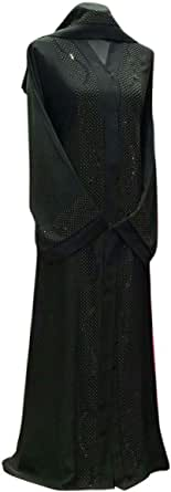 AmeerahLove Casual Abaya For Women