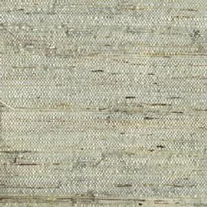York Wallcoverings Cp9348 Grasscloth Book Grasscloth