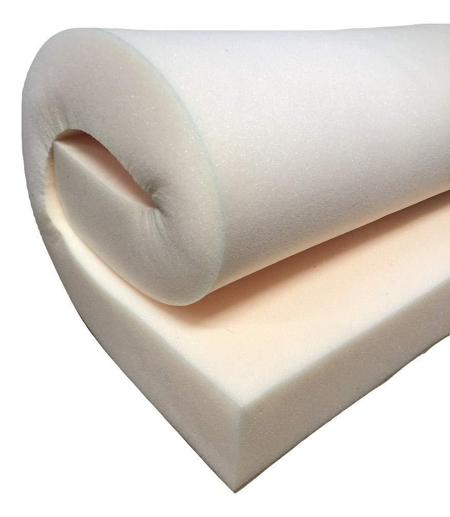 Linens World - Colchón de Espuma viscoelástica para Cama de Perro: Amazon.es: Productos para mascotas