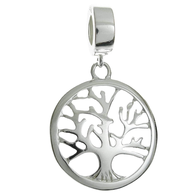arbre de vie pandora