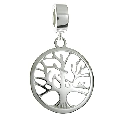 arbre de vie charm pandora