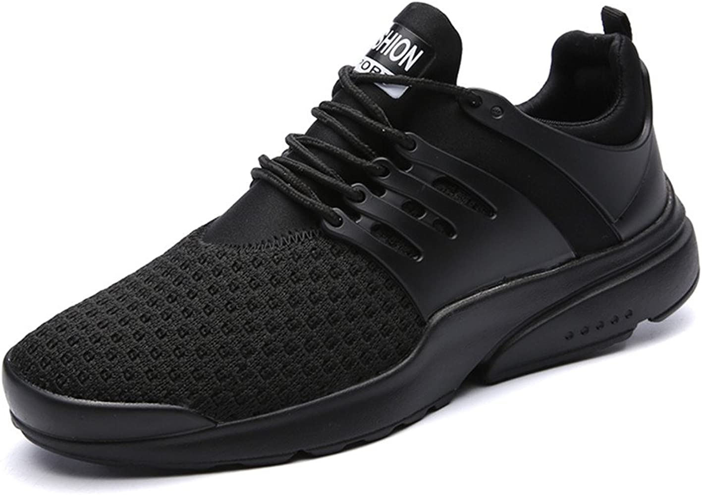 Casual Breathable Sports Shoe Athletic