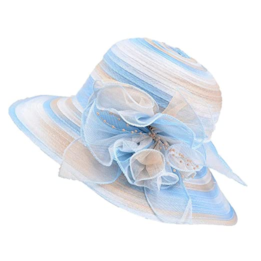 ZHANGYONG Sombrero Sombrero Sombrero Sombrero Sombrero ...