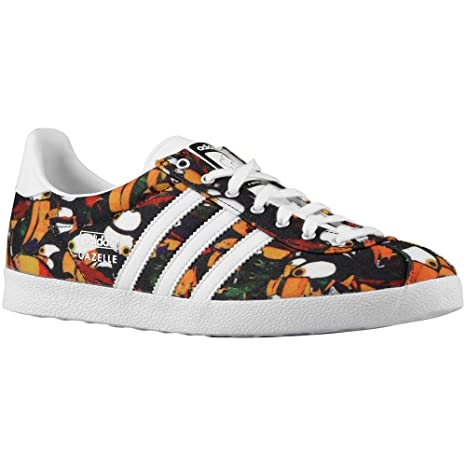 adidas Gazelle OG WC Farm Zapatillas b466e685408b4