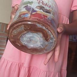 Merci, Surtido de chocolate - 1000 gr.: Amazon.es: Alimentación y bebidas