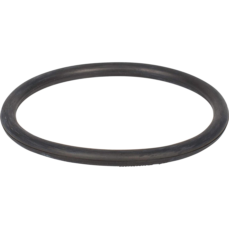 2 Black Sanitaire 6610012 Style RD Vacuum Belt