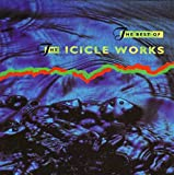 the Icicle Works: Best of the Icicle Works, the (Audio CD)