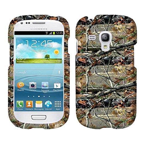 samsung galaxy 3 mini hard case - 9
