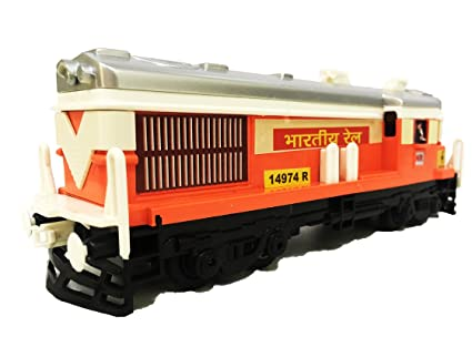 buy jack royal plastic locomotive train engine toy with pull back
