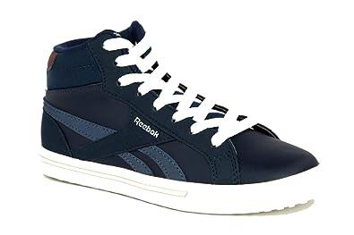 Ou Ar2105 Enfant 2ms Reebok Comp Chaussures Royal garçon Fille K xnqxIX0A