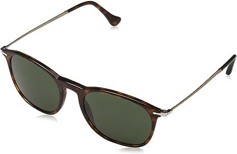 Persol Gafas de sol Unisex Adulto