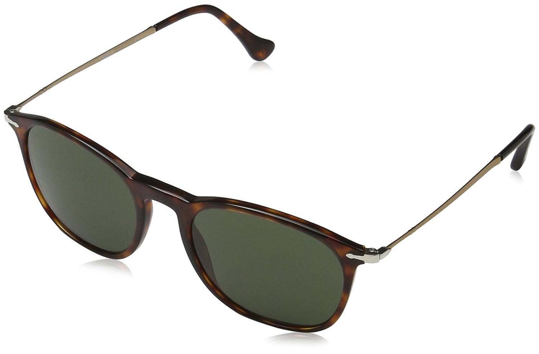 TALLA 50. Persol Sonnenbrille (PO3124S)
