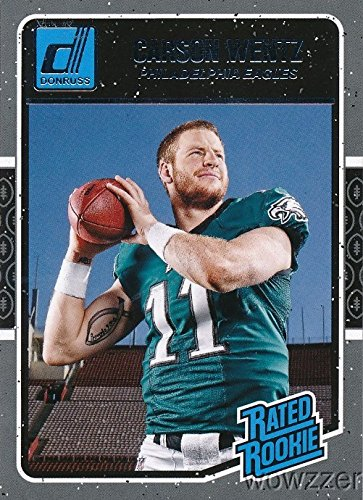 carson-wentz-2016-donruss-rated-rookie-356-rookie-card-in-mint-condition-shipped-in-ultra-pro-snap-c