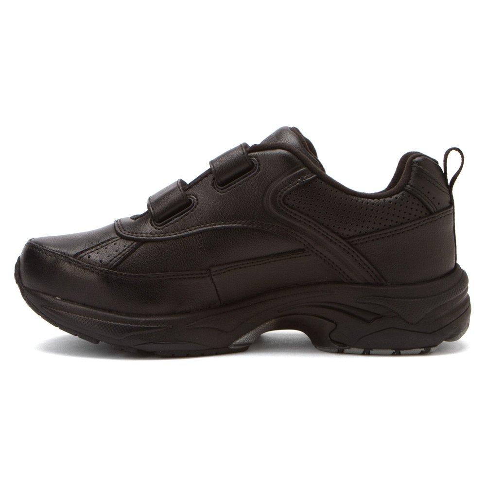 Drew Shoe Women's Paige US|Black Sneakers B00J36OW4C 6 XW US|Black Paige Calf 72f372