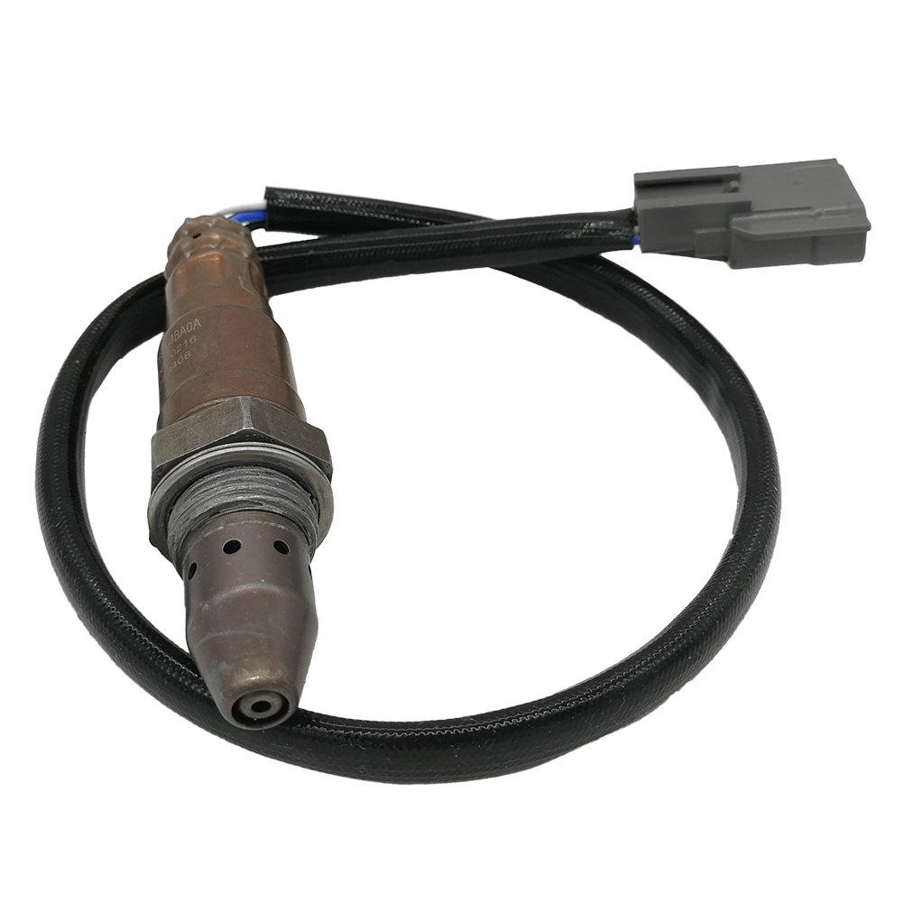 JESBEN Air Fuel Ratio Oxygen Sensor Upstream Sensor 1 Fit For Rogue 2.5L-L4 QR25DE 2014-2017 234-9149 22693-4BA0A