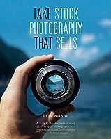 119 Marketing Ideas For Photographers (English