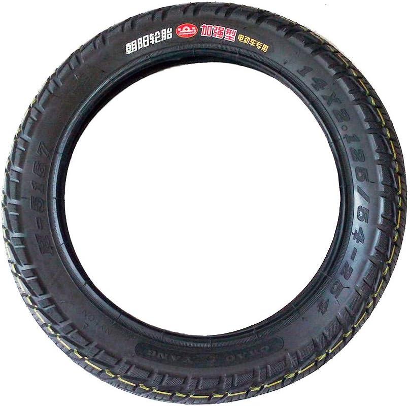"Kenda Chopper//Fat Tire Tube 20/"" x 4-1//4/""  SV Hard to find Tube Size !!"