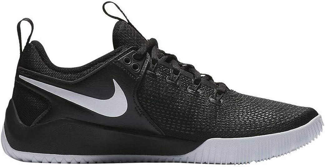 Nike Air Zoom Hyperace 2 AR5281 101 weiß, herren, preis