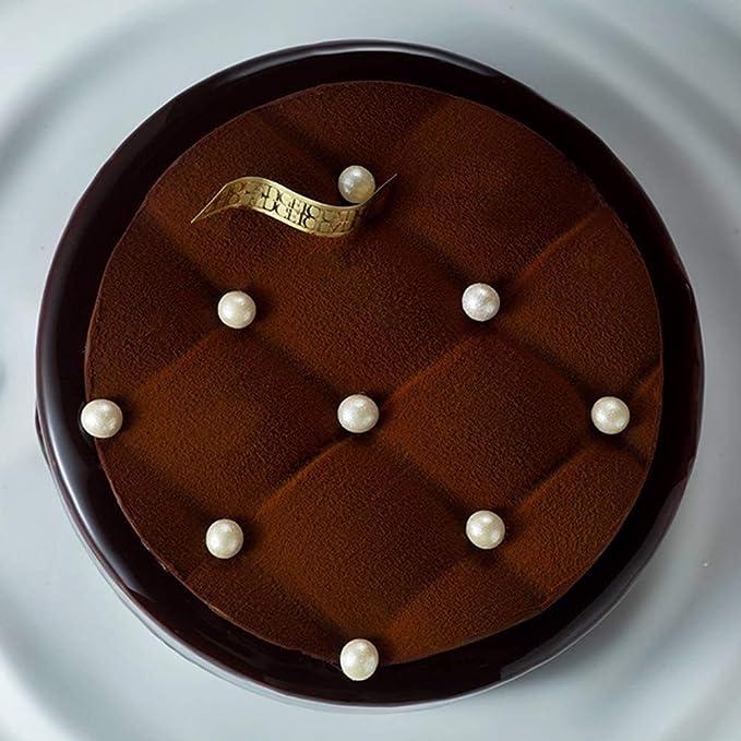 ケーキ チョコレート