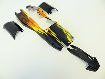 Rovan RC  product image 2