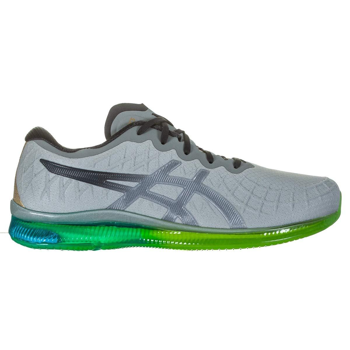 ASICS Chaussures Gel-Quantum Infinity: Amazon.es: Deportes y aire ...
