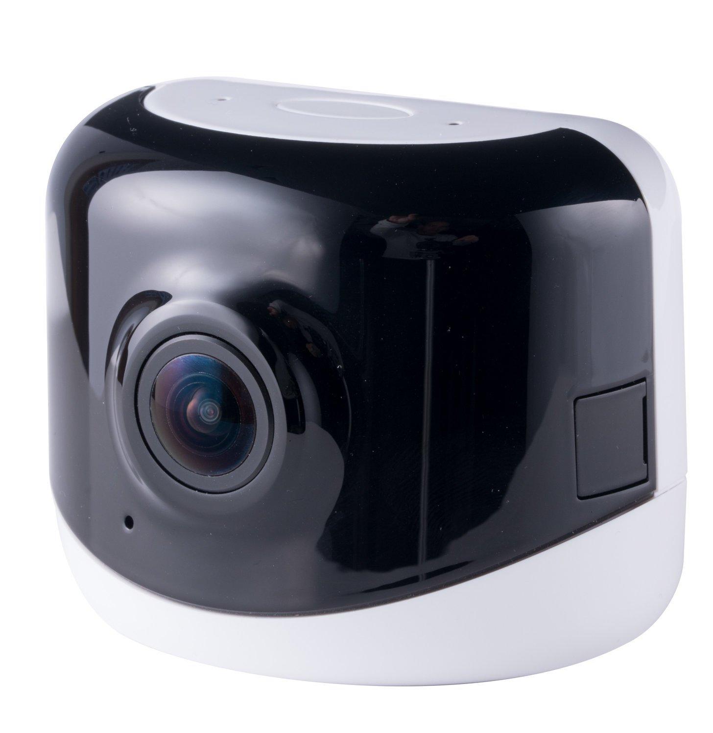 Amazon geovision opal s1s1 plus camera photo publicscrutiny Gallery