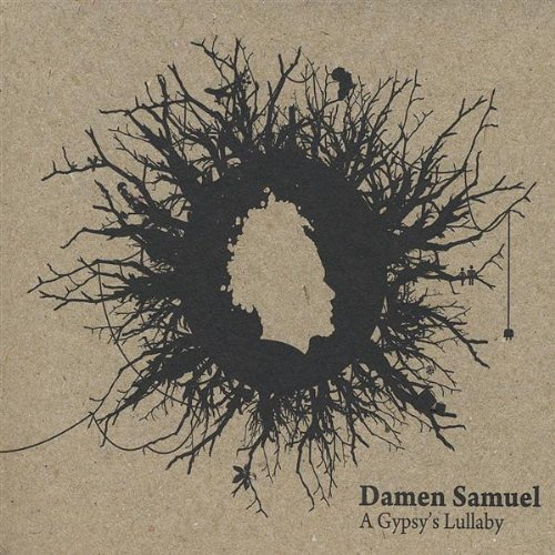 Amazon.com: No Cure for a Broken Heart: Damen Samuel: MP3 Downloads