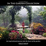 In the Garden Collection, Shelly Lawler, 0615330533