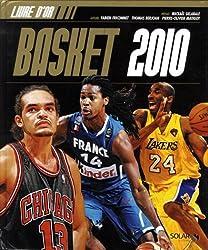 Basket 2010