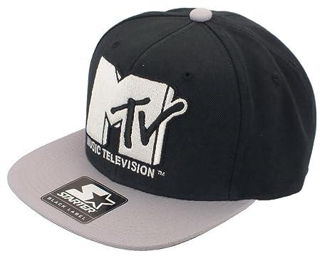 Cappello con visiera 1d3b21b35961
