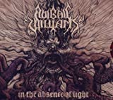 In The Abscene Of Light by Abigail Williams (2010-09-28)