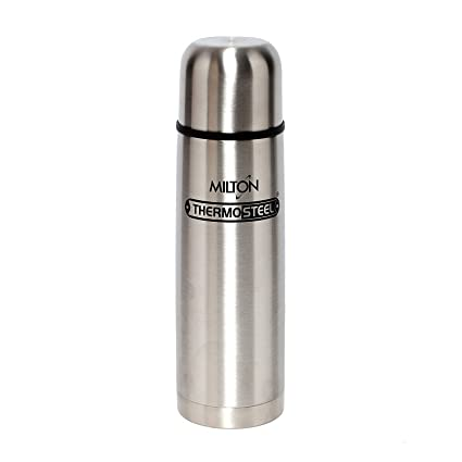 9b1d7a48671 Buy Milton Thermosteel Flip Lid Flask