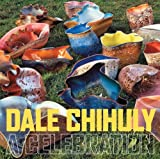 Dale Chihuly, , 1419700006