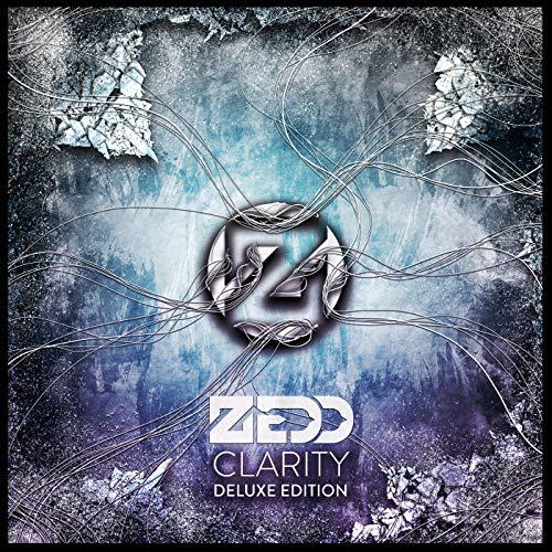Breakn' A Sweat (Zedd Remix) (Skrillex And The Doors Breakn A Sweat)