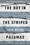 Download The Boy in the Striped Pajamas in PDF ePUB Free Online