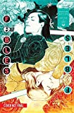 img - for Fables Vol. 21: Happily Ever After (Fables (Paperback)) book / textbook / text book