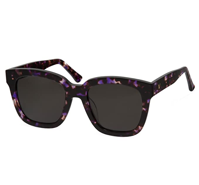 50fb92d787 Gentle Monster Dreamer HOFF Sunglasses for Woman and Man (Unisex) (PD1
