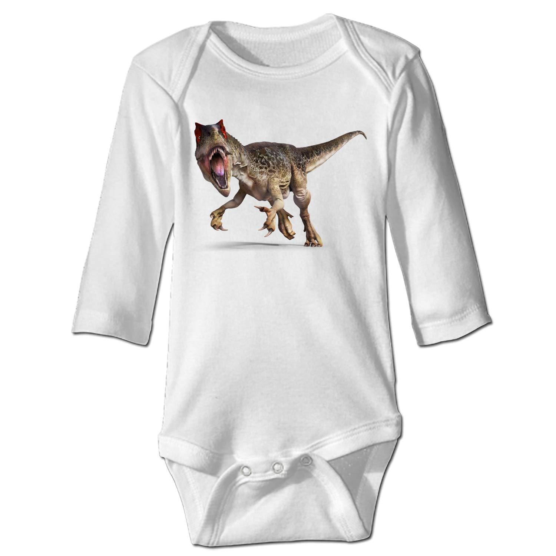 YSKHDBC Bald Eagle Cool Shirt Funny Gift Baby