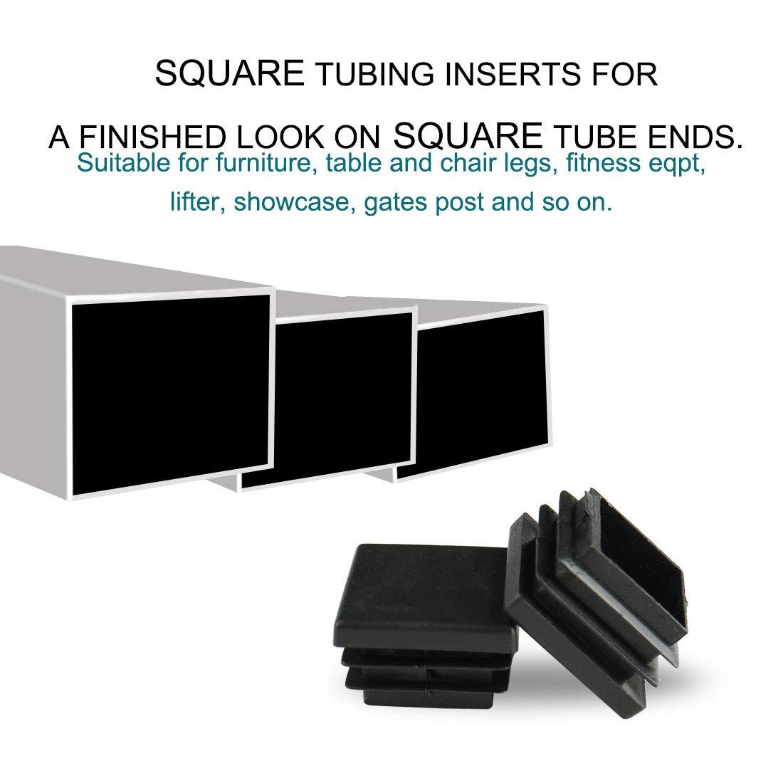 8 x 5//8 Piece-120 Hard-to-Find Fastener 014973303068 Square Drive Pan Sheet Metal Screws