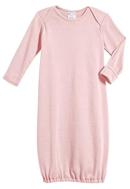 Amazon.com: Ciudad Hilos 100% algodón bebé saco de dormir ...