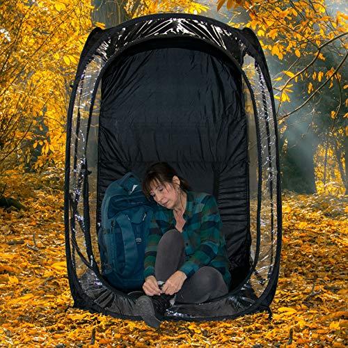 Buy warm weather tents