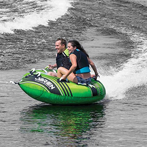 Buy towable tube for adults
