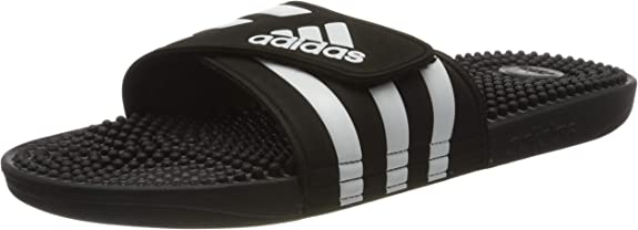 Amazon.com: adidas Women's Beach & Pool Shoes: Shoes