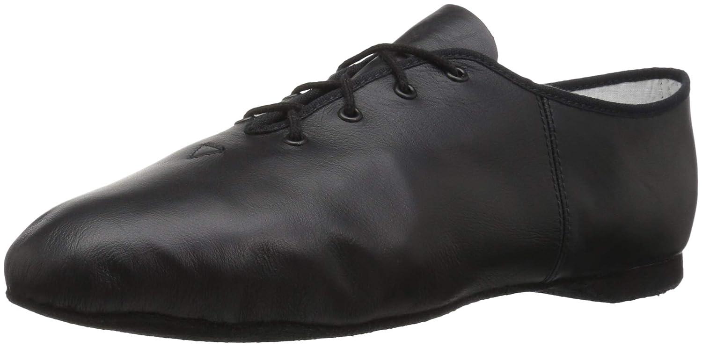 Bloch Men's Jazzflex Dance Shoe Bloch Dance S0404M