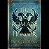 The Last Roman: Honour