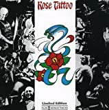 Rose Tattoo (1978-1982)